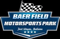 Baerfield Motorsports Park